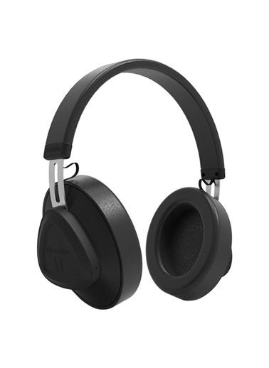 Bluedio TM Bluetooth 5.0 Kulaklık Siyah